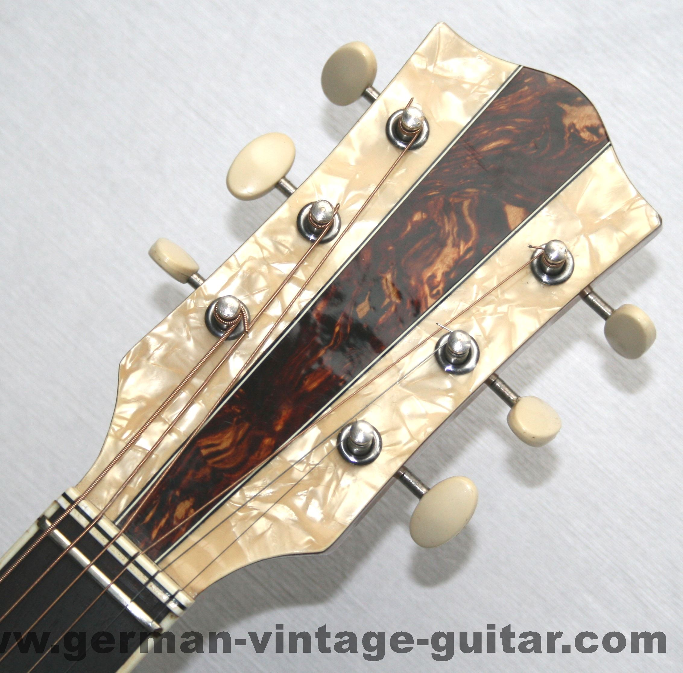 https://german-vintage-guitar.com/media/image/83/47/66/462-H-fner-4550S-1959-17.jpg