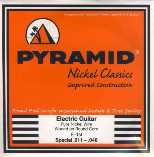 Nickel Classics, Round Core, SPECIAL